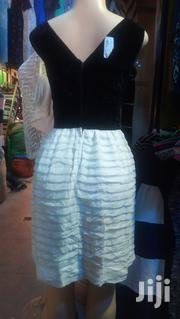 Deales in Ladies Dress and Jeans, Tops, Jean Jackets | Clothing for sale in Central Region, Kampala