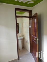 Two Bed Roomed House for Rent in Buziga | Commercial Property For Rent for sale in Central Region, Kampala