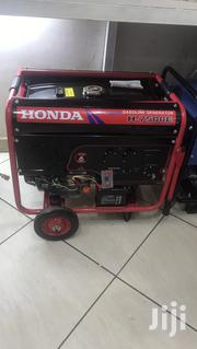 Gasoline Generator | Electrical Equipments for sale in Central Region, Kampala