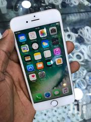 Apple iPhone 6 White 64 GB | Mobile Phones for sale in Central Region, Kampala