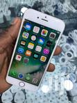 Apple iPhone 6 White 64 GB | Mobile Phones for sale in Kampala, Central Region, Nigeria