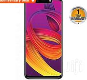 Hot Infinix Hot 7 Pro Black 32 GB | Mobile Phones for sale in Central Region, Kampala
