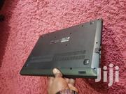 Lenovo IdeaPad 100 500GB Hdd 4gb Ram   Laptops & Computers for sale in Central Region, Kampala