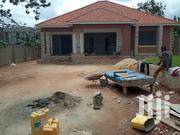 Kira Beautiful Bungaloo for Sell | Houses & Apartments For Sale for sale in Central Region, Wakiso