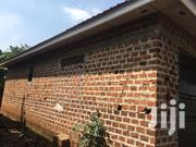 3 Bedrooms, 2 Bathrooms With Garage Located in Nama Mukono Dwelling | Houses & Apartments For Sale for sale in Central Region, Kampala