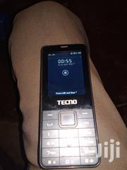 Tecno T371 512MB | Mobile Phones for sale in Central Region, Mukono