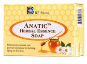 Anatic Herbal Essence Soap | Bath & Body for sale in Central Region, Kampala