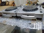 Cdj Mk2 800 | Audio & Music Equipment for sale in Central Region, Kampala