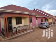 2bedrooms 2bathrooms House for Rent in Namugongo at 600k   Houses & Apartments For Rent for sale in Central Region, Kampala