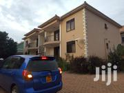 2bedrooms 2bathrooms Apartments for Rent in Namugongo at 800k | Houses & Apartments For Rent for sale in Central Region, Kampala