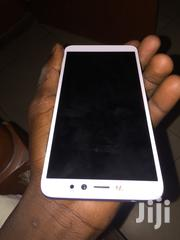 Infinix Hot S3 32GB | Mobile Phones for sale in Central Region, Kampala