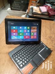 Hp Touchsmart Tx2 13 Inches 160 Hdd 2Gb Ram | Laptops & Computers for sale in Central Region, Kampala