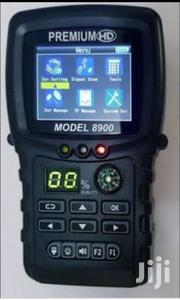 Satellite Finder (Digital) | Electrical Tools for sale in Central Region, Kampala