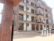 16 Rental Unit's Apartment For Rent In Kisaasi | Houses & Apartments For Sale for sale in Central Region, Kampala