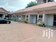 8 Rental Units House for Sale in Kyanbogo | Houses & Apartments For Sale for sale in Central Region, Kampala