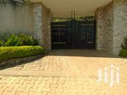 Very Specious Fancy Home On Quick Sale In Kitende At Give Away Prices | Houses & Apartments For Sale for sale in Central Region, Kampala