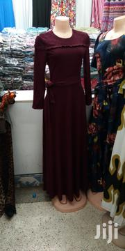 Ladies Clothes | Clothing for sale in Central Region, Kampala
