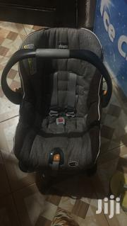Chicco Baby Car Seat | Children's Gear & Safety for sale in Central Region, Kampala