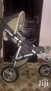 Baby Stroller | Prams & Strollers for sale in Central Region, Kampala