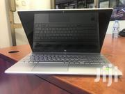 HP Pavilion 15.6 Inches 1T Hdd Core i5 8Gb Ram | Laptops & Computers for sale in Central Region, Kampala