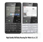 Nokia Asha 210 Dual Sim 512 MB | Mobile Phones for sale in Central Region, Kampala