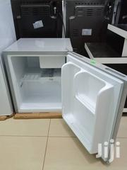 Fridge 60 Ltr | Kitchen Appliances for sale in Central Region, Kampala
