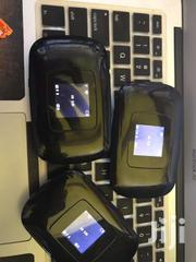4G Unlocked Mifi | Clothing Accessories for sale in Central Region, Kampala