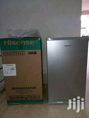 Hisense Fridge 120 Ltr | Kitchen Appliances for sale in Central Region, Kampala