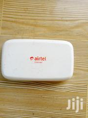 Airtel 4G Mifi | Accessories for Mobile Phones & Tablets for sale in Central Region, Kampala