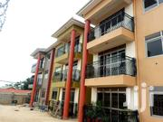 Luzira Classic Three Bedrooms Apartment for Rent | Houses & Apartments For Rent for sale in Central Region, Kampala