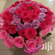 Flowers, Gifts, Hampers Delivery Services | Party, Catering & Event Services for sale in Central Region, Kampala