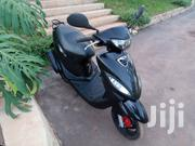 Scooter Honda Kymco | Motorcycles & Scooters for sale in Central Region, Kampala