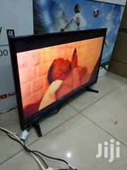 HISENSE Flat Screen Digital TV 32 Inches | TV & DVD Equipment for sale in Central Region, Kampala