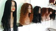 Aggie Classy Wigs | Hair Beauty for sale in Central Region, Kampala