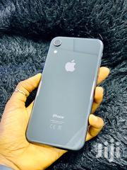 Apple iPhone XR Black 64 GB | Mobile Phones for sale in Central Region, Kampala