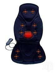 Auto Body Massage Chair | Tools & Accessories for sale in Central Region, Kampala