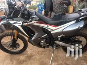 Honda CRF250 2018 | Motorcycles & Scooters for sale in Central Region, Kampala