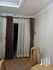 Fully Furnished House for Rent in Mutungo   Houses & Apartments For Rent for sale in Central Region, Kampala