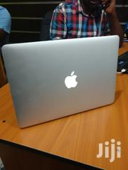 Apple Macbook Pro 13.3 Inches 256GB SSD Core I5 8GB RAM | Laptops & Computers for sale in Central Region, Kampala