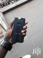 Samsung Galaxy S7 Edge 32GB | Mobile Phones for sale in Central Region, Kampala