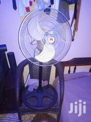 Standing Fan | Home Accessories for sale in Central Region, Kampala