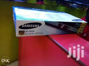 Smart Samsung Blue-ray DVD Player | TV & DVD Equipment for sale in Central Region, Kampala
