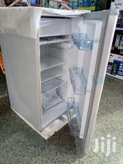 Deep Frezzer | Kitchen Appliances for sale in Central Region, Kampala