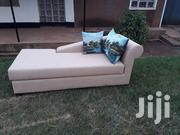 Awell Designed Sofabed For Order   Furniture for sale in Central Region, Wakiso