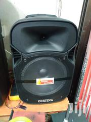 Cotina Seekers | Audio & Music Equipment for sale in Central Region, Kampala