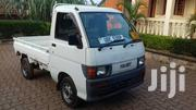 Daihatsu HIJET 1998 White | Cars for sale in Central Region, Kampala