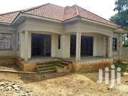 Shell Bungalow 4beds 3baths Home In Naalya KYALIWAJJARA Town | Houses & Apartments For Sale for sale in Central Region, Kampala