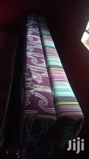 2 Mattresses Double Sale | Home Accessories for sale in Central Region, Kampala