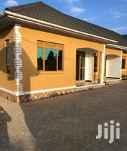Appealing Brand New 4rental Units Kisaasi Kyanja | Houses & Apartments For Sale for sale in Central Region, Kampala