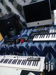 Music Studio Fully Operational | Audio & Music Equipment for sale in Central Region, Kampala